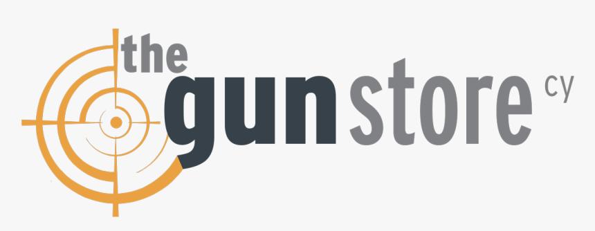 Discreet Gun Store